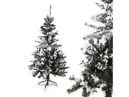 <b>Ель Новогодняя сказка снежная</b> 120 см - купить в детском ...
