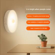 AliExpress товары Светодиодные <b>Лампы</b> Для Экран <b>Монитора</b> ...