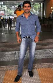 Image result for sangram singh