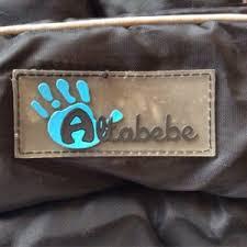 <b>Аксессуары для колясок Altabebe</b> Конверт в коляску | Отзывы ...