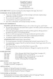 resume example   open office resume template download free resume    open office resume template download free resume templates microsoft word cv template for openoffice free open