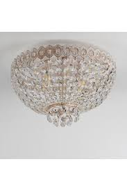Купить подвесные светильники и <b>люстры</b> от 389 руб. в Сергаче и ...