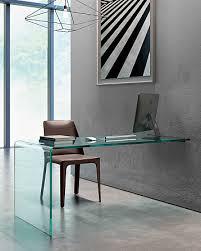 <b>Письменный стол</b> rialto L <b>wall</b> mounted Fiam из Италии купить в ...