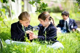 apply for a place private school hampshire meoncross school apply online