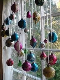 Decorazione Finestre Neve : Addobbi per le finestre di natale fai da te gioco luci e