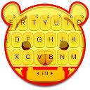 <b>Cute Bears</b> HD Wallpaper :Panda and Bears Wallpaper - Apps on ...