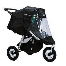 <b>Дождевик</b> на детскую <b>коляску Bumbleride</b> - отзывы покупателей ...