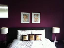ideas lavender bedrooms pinterest dark purple bedroom ideas with black headboard fancy purple bedroom id