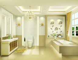 good bathroom lighting design bathroom lighting rules