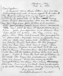 patriotexpressus remarkable writing effective cover letters john kinnamon letter lovely click here for a larger image of this letter and surprising letters to the bride book also response to rejection letter