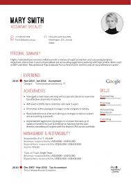 totally free resume builder free professional resume builder best    executive level resume