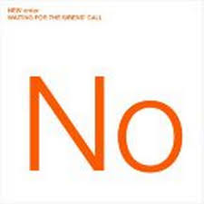 <b>New Order</b> - <b>Waiting</b> For The Sirens' Call (London) - Manchester ...