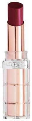<b>L'Oreal Paris</b> Color Riche Plump and shine <b>помада</b> для губ ...