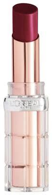 L'Oreal Paris Color Riche Plump and shine <b>помада</b> для губ ...