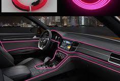 Truck ideas <b>interior</b> lights 43 Ideas #truck | Truck Campers | <b>Car</b> led ...