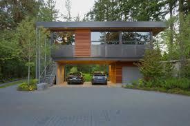 House Over Garage   EurHomedesign    Floor Plans At EPlans House Over Garage Layout Contemporary Houses And Their Inspiring Garages