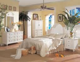 beach looking furniture themed bedroom furniture well awesome beach style bedroom sets is also a kind bedroom furniture beach