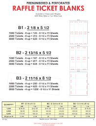 ticket template full page ticket template full page dimension n tk