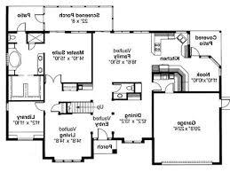 Small Mediterranean House Plans Mediterranean House Plan San    Small Mediterranean House Plans Mediterranean House Plan San Antonio st Floor Plan