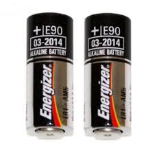 <b>Батарейка</b> типа N <b>Energizer</b> Alkaline <b>LR1</b>/<b>E90</b> BL1|Магазин секс ...