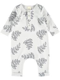 <b>Rompers</b> for <b>Babies</b> | Best&Less™ Online