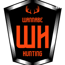 The Wannabe Hunting Podcast