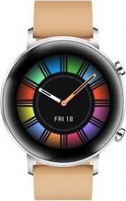 <b>smart watch</b> v8 at Best Prices in Egypt, Discover Top Brands Like ...