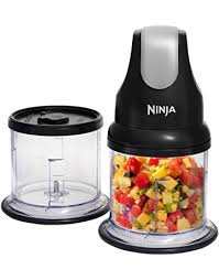Mini Food Processors & Choppers: Home & Kitchen - Amazon.co.uk