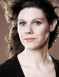 Tanja Ariane Baumgartner Sopran - Baumgartner_Tanja