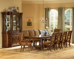 11 Piece Dining Room Set Pictures Of Badcock Dining Room Sets Uyg18 Shuoruicncom