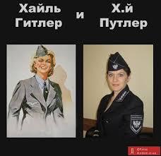 За текущий год украинцы получили 700 тысяч польских виз - Цензор.НЕТ 7474