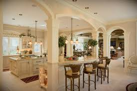 1000 images about kitchen ideas on pinterest large kitchen island kitchen islands and islands attractive home bar decor 1