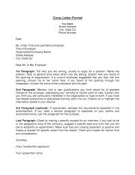 format cover letters com cover letter no address for company cover letter sample out