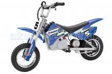 Детские <b>электромобили Razor</b> - купить в интернет-магазине с ...