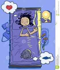Resultado de imagem para bom sono