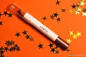 Л'Этуаль Selection Kinetic Smokey Powder <b>Shadow</b> Stick — <b>Тени</b> ...