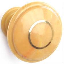 <b>Ручка</b>-<b>кнопка</b> Башкирия <b>светлое дерево</b> зол.кольцо 11815 купить ...