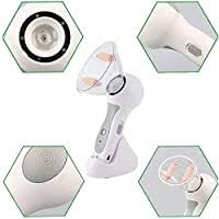 Cellulite Massager Charging Portable Electric Breast ... - Amazon.com