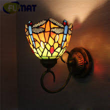 Fumat <b>Stained Glass</b> reviews – Online shopping and reviews for ...