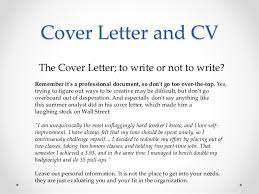 Cover Letter For Phd Application In Neuroscience   Cover Letter     Home