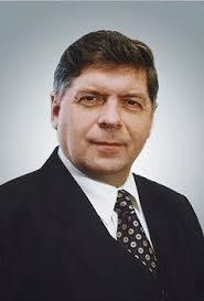 Dmitry Nikolayevich Filippov