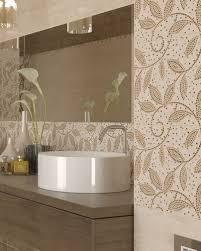 <b>Керамическая плитка Голден Тайл</b> (Golden Tile) - каталог фото ...