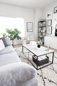 Small Picture Best 25 White home decor ideas only on Pinterest White bedroom