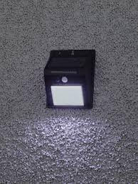 <b>ЭРА Фасадный светильник</b> с датчиком движения <b>ERAFS064</b>-<b>04</b> ...