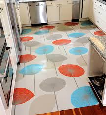 Rubber Kitchen Floors Kitchen Floor Mats Your Kitchen Design Inspirations And Appliances