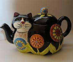 339 Best Cat <b>Lady</b> images | Cat <b>lady</b>, Cats, Crazy cats