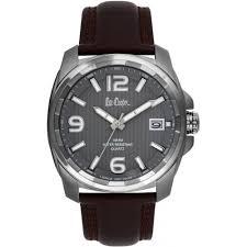 "<b>Часы</b> Мужские <b>Lee Cooper LC</b>-26G-<b>E</b> — в Категории ""<b>Часы</b> ..."