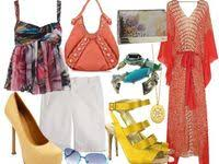339 Best : <b>dayle's</b> shopstyle : images in 2012 | Anniversaries ...