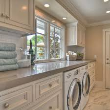 Narrow Laundry Room Ideas The Long And Short Of It Laundry Room Ideas For Small Spaces Walk