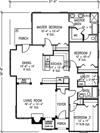 House Plan Creator   Smalltowndjs comAmazing House Plan Creator   Not So Big House Floor Plans